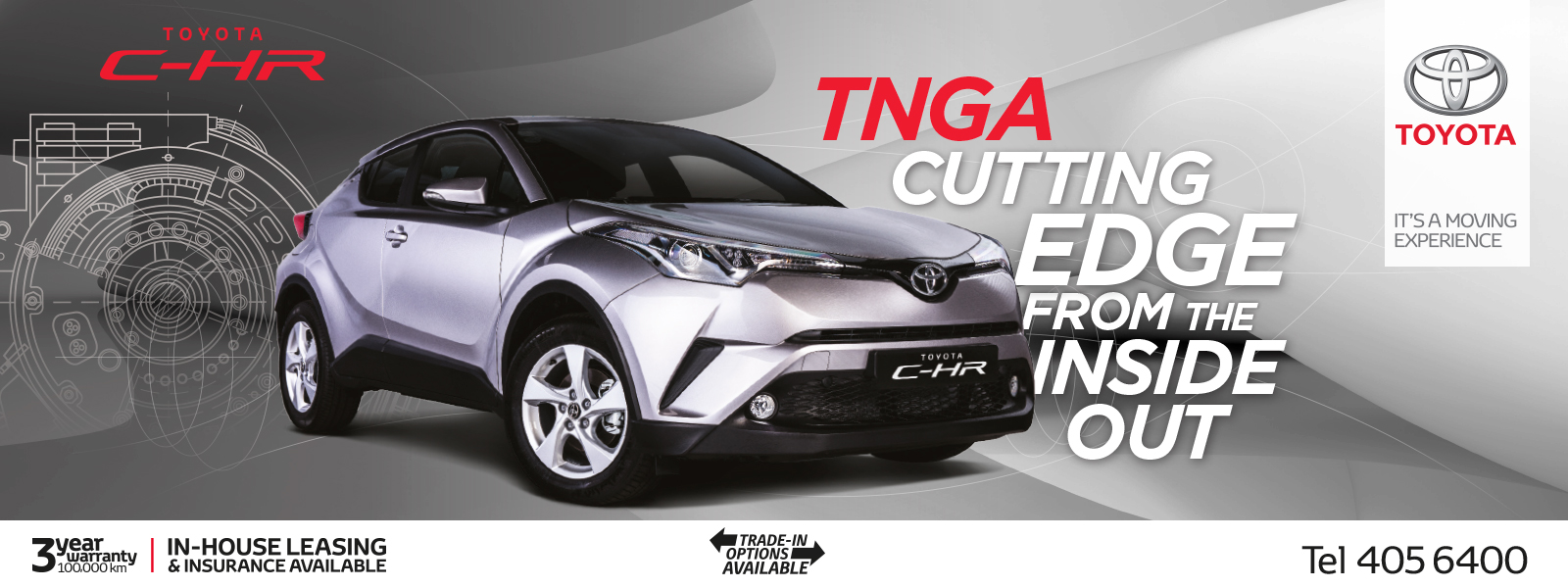 Toyota Official Site >> Toyota Mauritius
